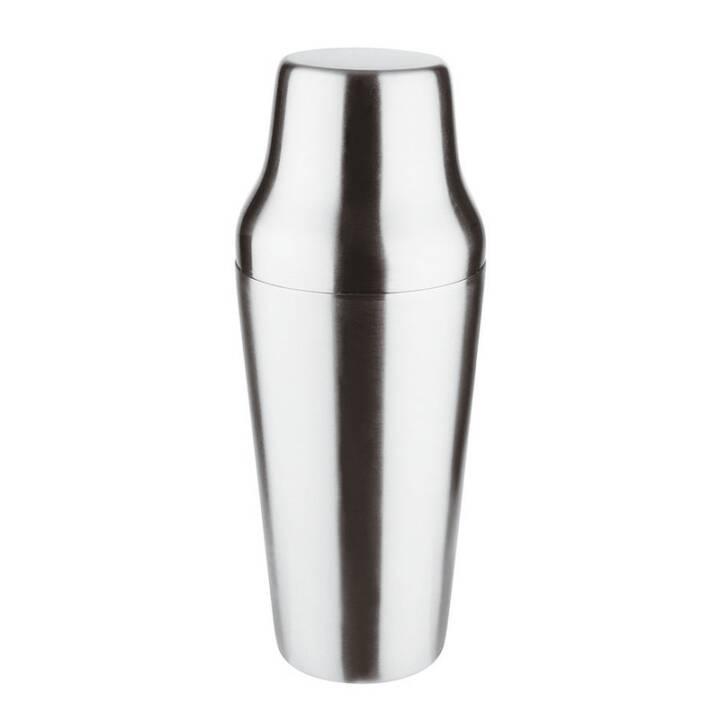 PADERNO Shaker Parisian (0.7 l)
