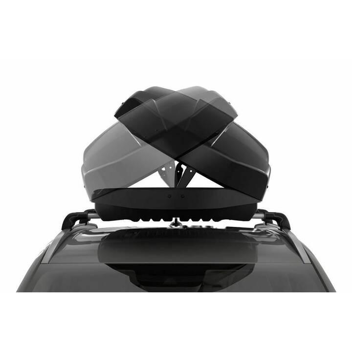 THULE Coffre rigide  Motion XT XL (500 l)