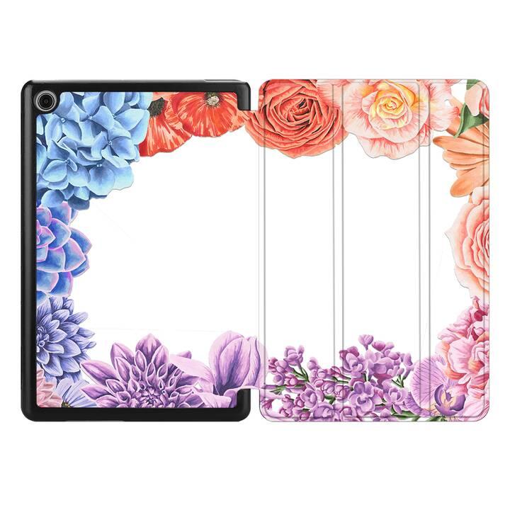 "EG MTT étui pour Huawei Mediapad M6 8.4"" (2019)"