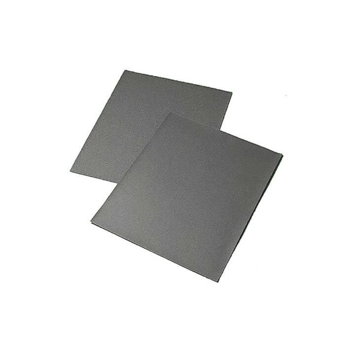 3M Nassschleifpapier P400