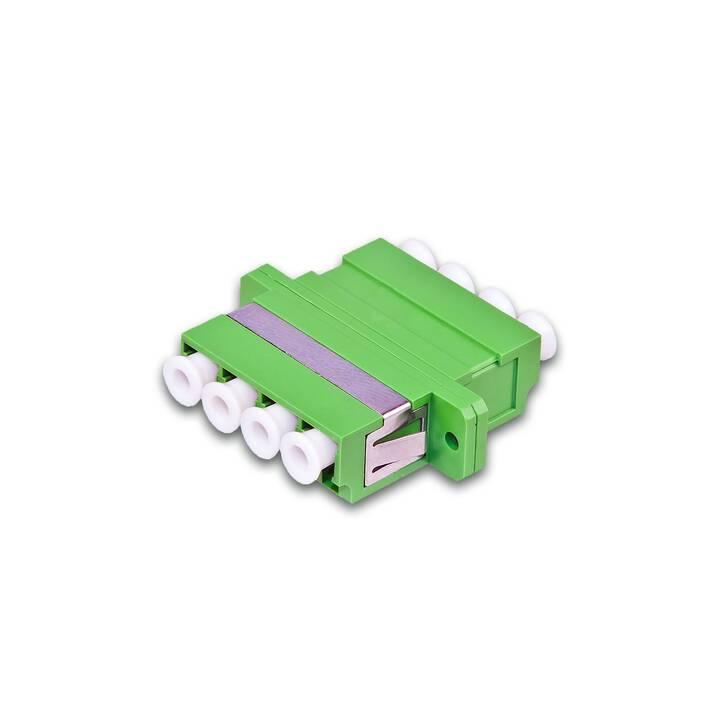 LIGHTWIN Adaptateur (LC/APC)