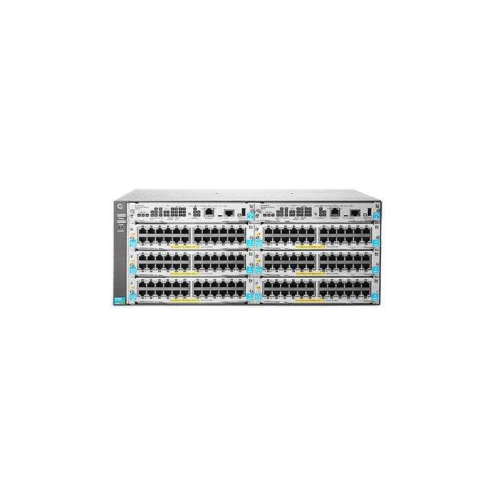 HPE 5406R zl2 Netzwerkchassis