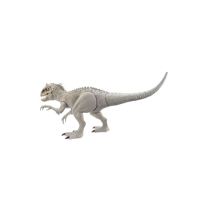 MATTEL Dinosaurier Riesendino Indominus Rex (1 Stück)