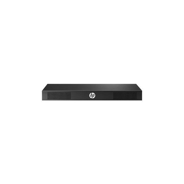 HP AF651A