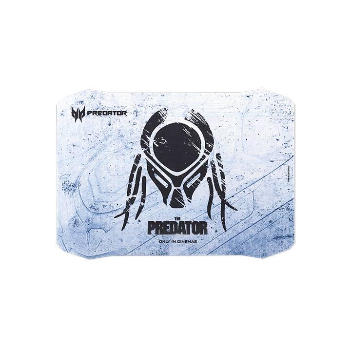 ACER Mausmatte Predator (Gaming)