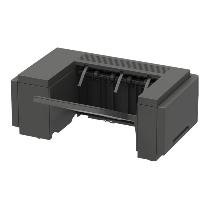 LEXMARK Output Expander MS725 / MS82x