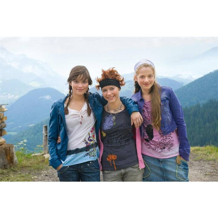 Freche Mädchen 2 (DE)