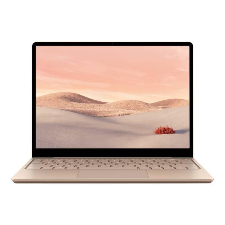 "MICROSOFT Surface Go (12.4"", Intel Core i5, 8 GB RAM, 256 GB SSD)"