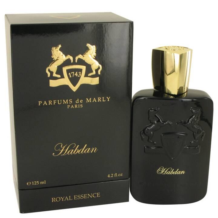 PARFUMS DE MARLY Habdan (125 ml, Eau de Parfum)