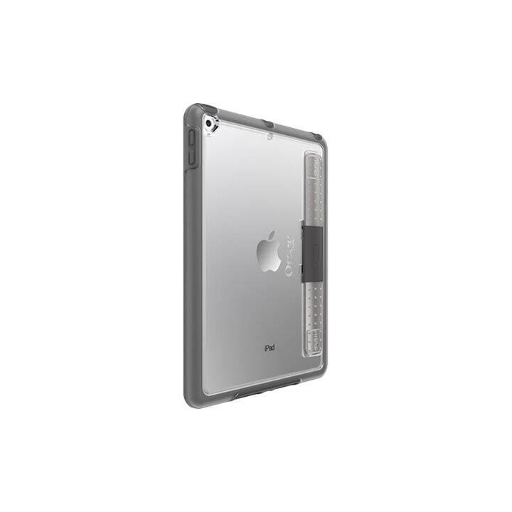 OTTERBOX UnlimitEd Folio iPad (5th and 6th gen)