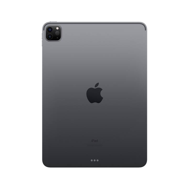 "APPLE iPad Pro 2020 WiFi (11"", 128 GB, Grigio siderale)"