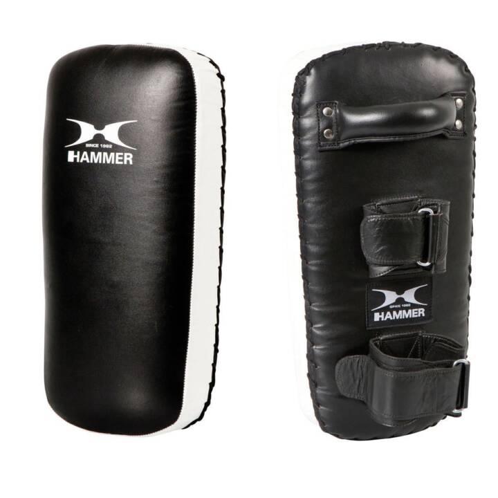 HAMMER Kampfsport Thaipratze