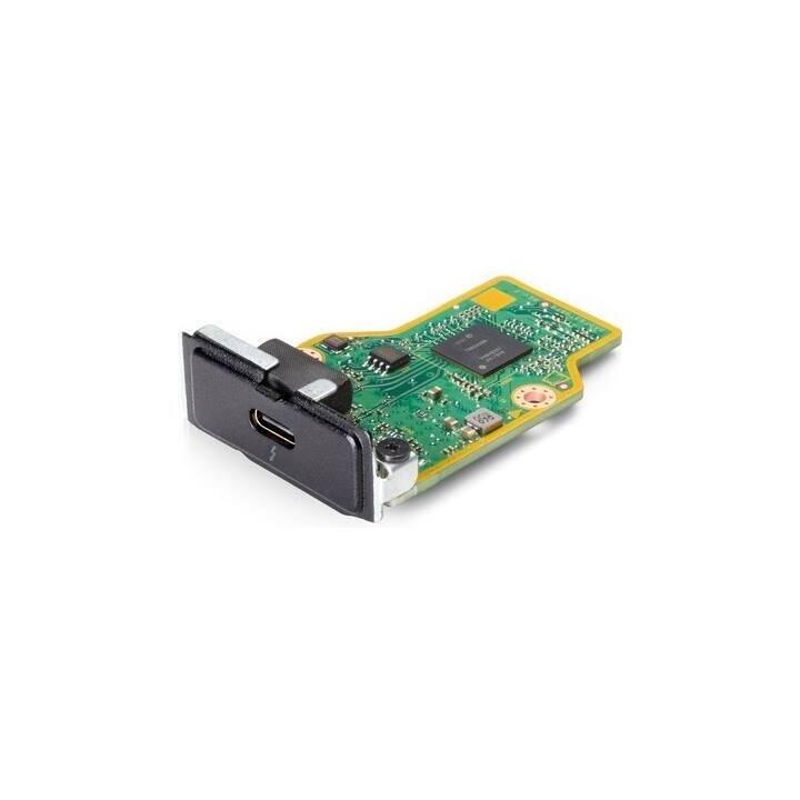 HP Interfacce USB (USB-C)
