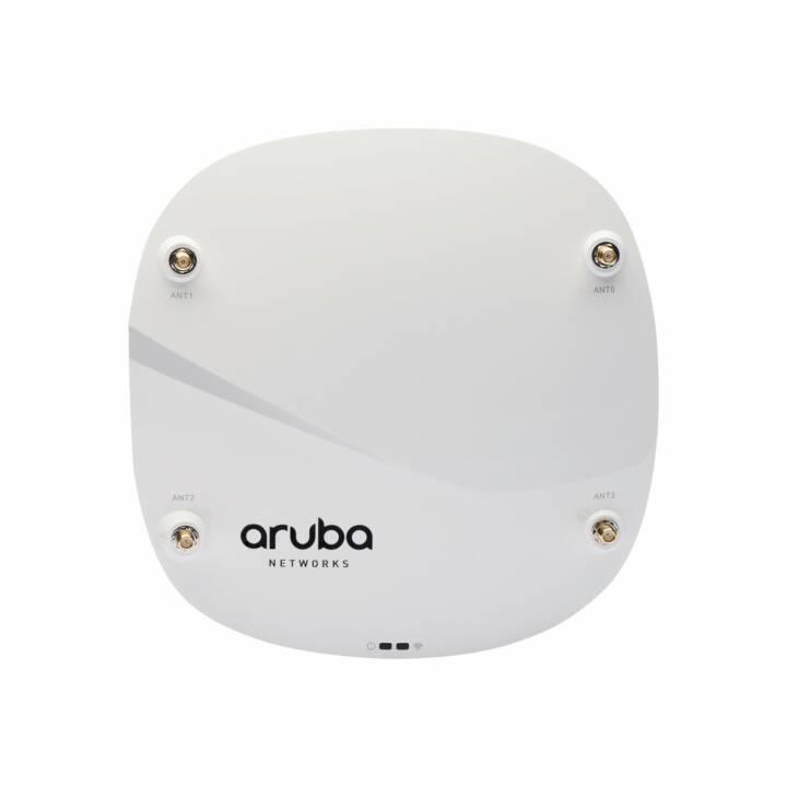 HPE Access point Aruba Instant IAP-324 (1.733 Gbps, Wi-Fi)