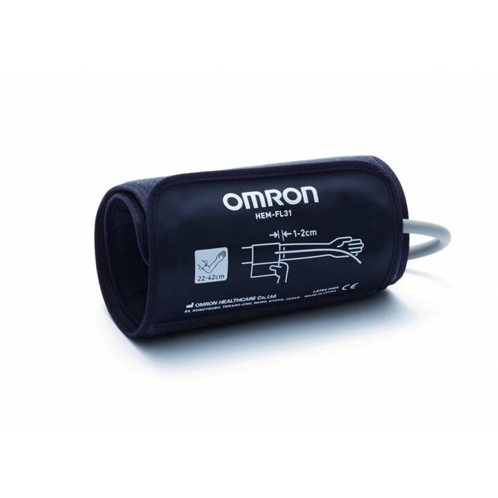 OMRON Sfigmomanometro X7 Smart Connect (Parte superiore del braccio)