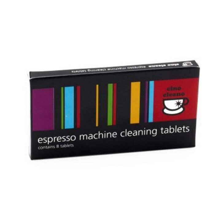 SAGE Reinigungstabletten für Espressomaschinen