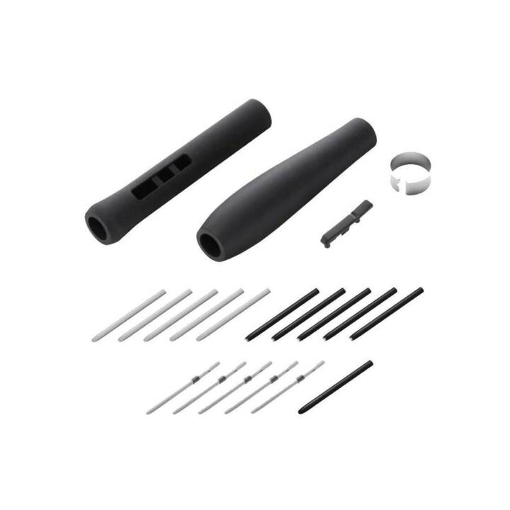 WACOM Professional Accessory Kit Eingabestift (1 Stück)