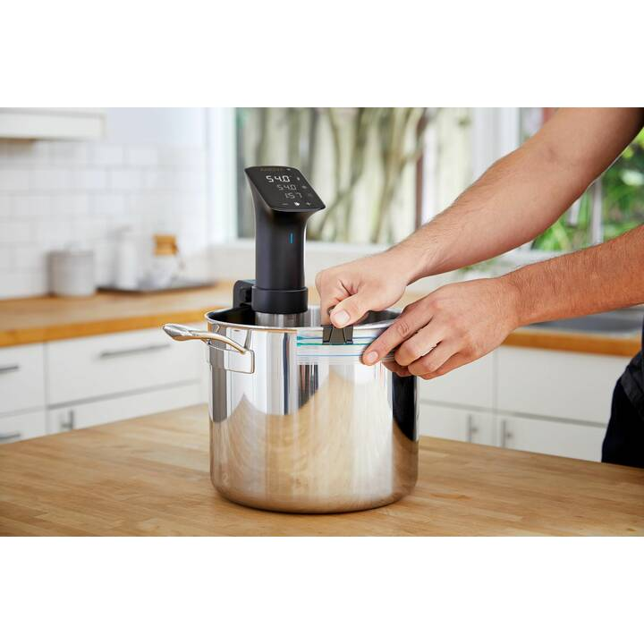 ANOVA CULINARY Vaporiere / Steamer Precision Cooker Pro