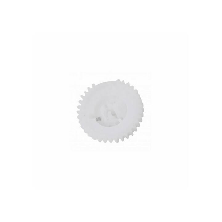 STAR MICRONICS 33102280 Gear (Weiss)
