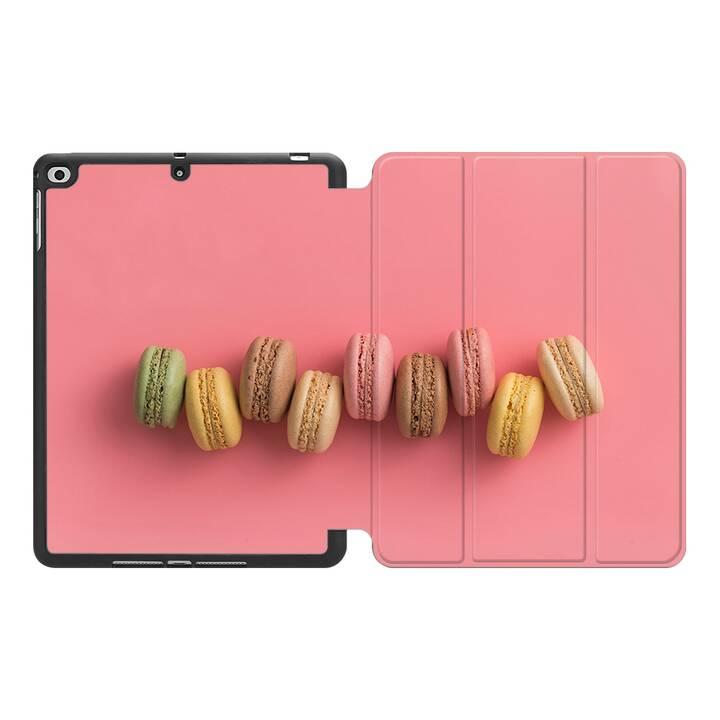 """EG MTT Hülle für Apple iPad Pro 2018 11"""" - Macaron"""
