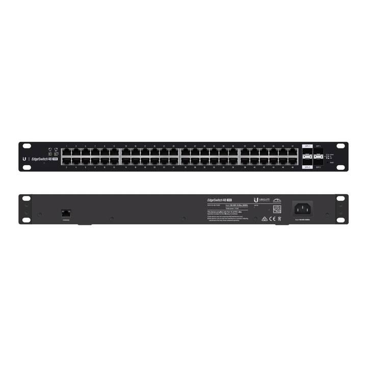 UBIQUITI NETWORKS ES-48-750W