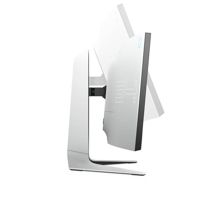 """DELL Alienware AW3420DW (34.1"""", 3440 x 1440)"""