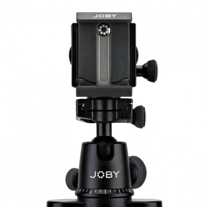 JOBY Grip Tight Mount PRO Comprimé