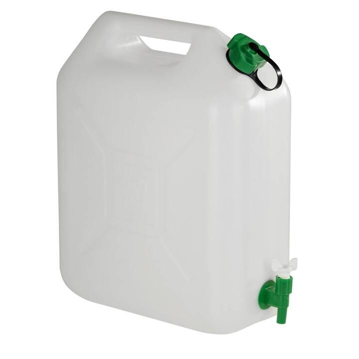 CAMPINGAZ Bidoni per acqua (Polipropilene, 20 l)