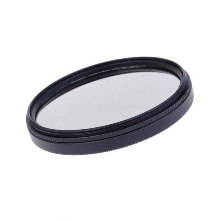 NIKON Neutral Color Filter NC, 58 mm