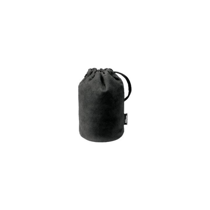 NIKON CL 1120 Lens Case