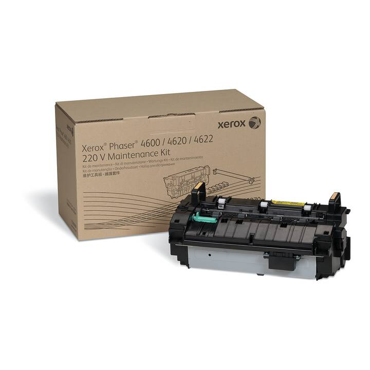 XEROX 115R00070 Kit di manutenzione
