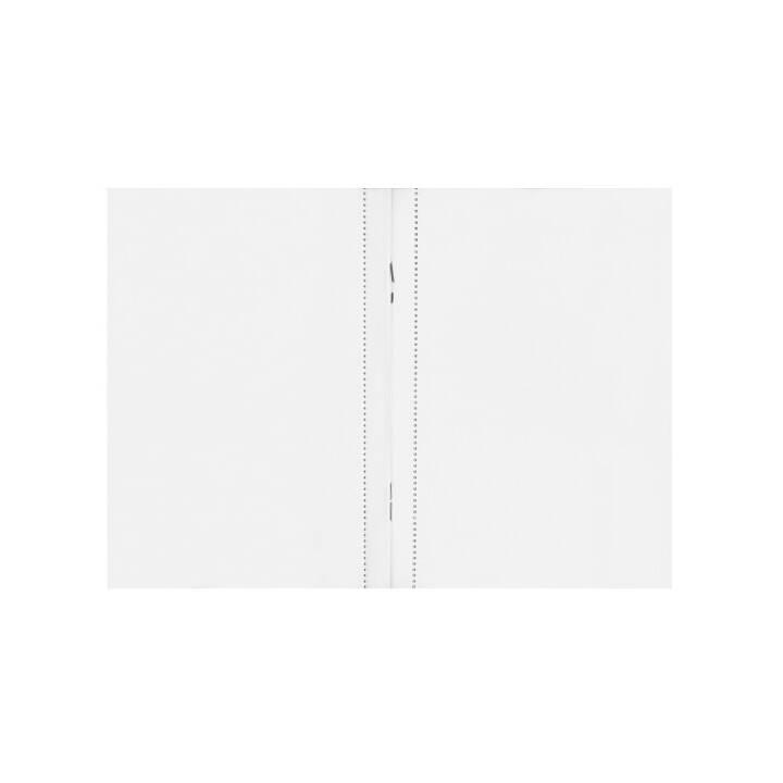 BIELLA carta per appunti 10x13,9 cm