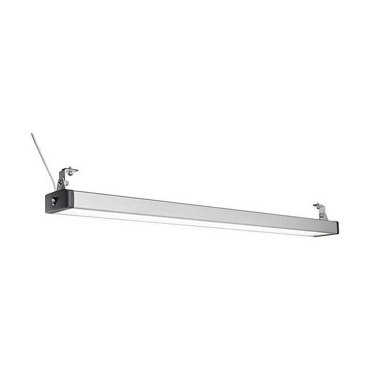 TRESTON Tischlampe (LED)