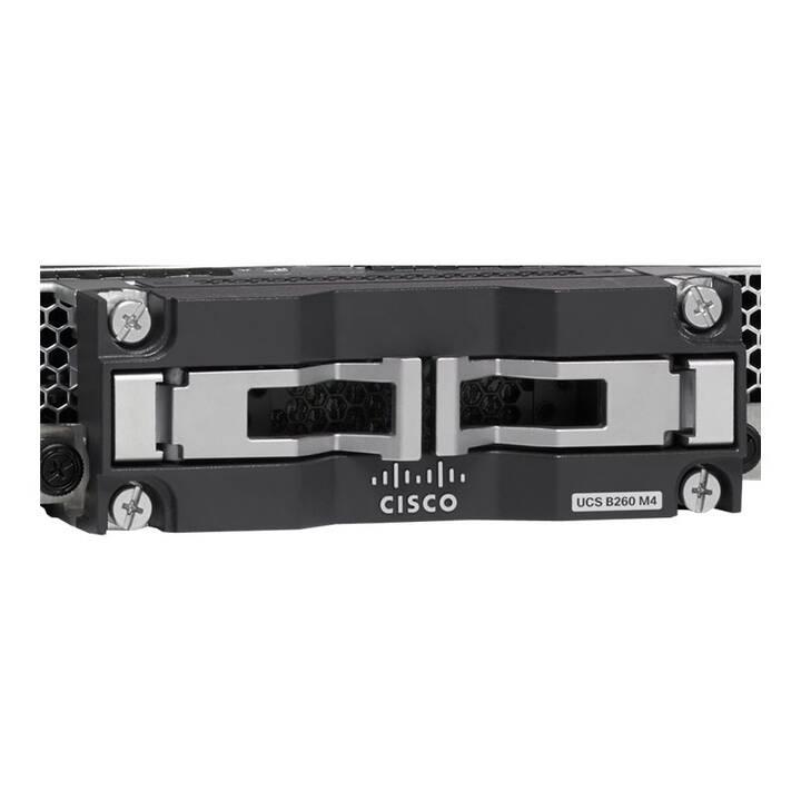 CISCO UCS Scalability Terminator (Netzwerkgeräteabdeckung)