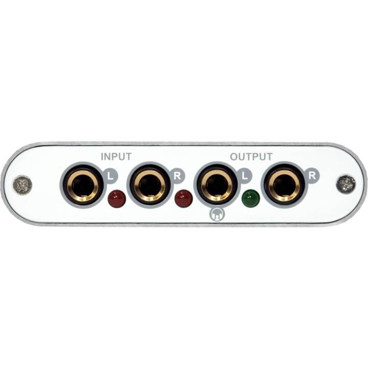 Interfaccia audio ESI U24 XL