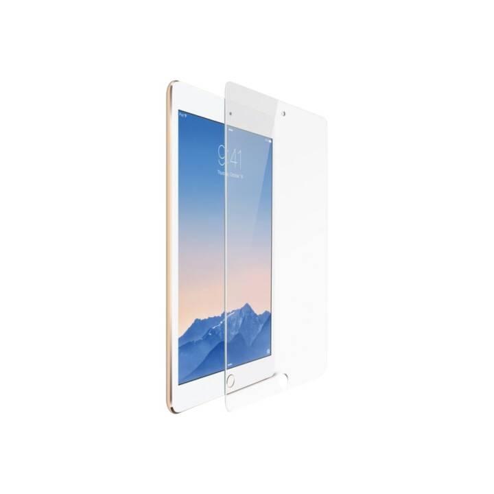 COMPULOCKS Displayschutzglas DoubleGlass
