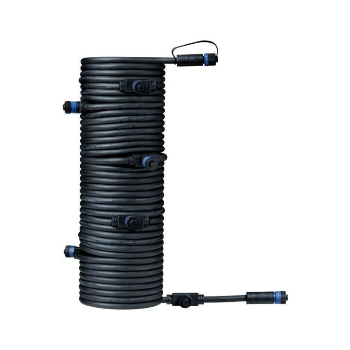 PAULMANN Plug & Shine (15 m, 24 V)