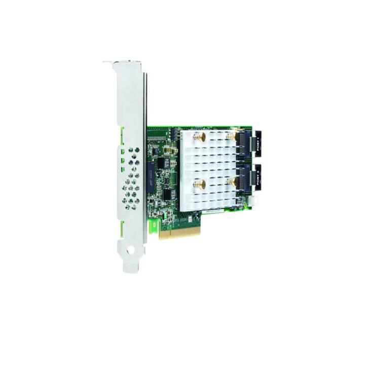 HP Kontrollerkarte (PCI Express 3.0)