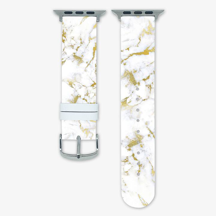 EG MTT bracelet pour Apple Watch 38 mm / 40 mm