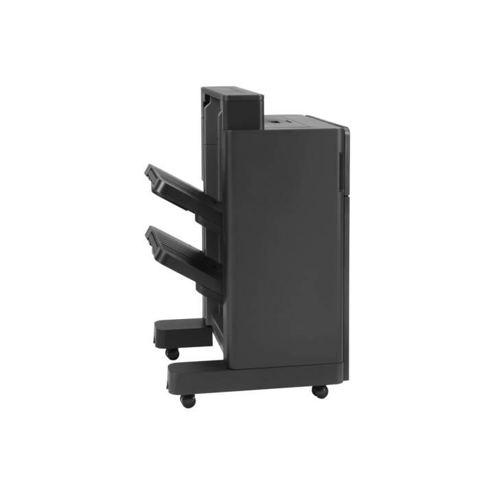 HP Stapelfach Black, A2W80A
