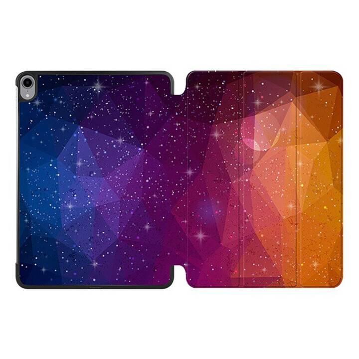 "EG MTT iPad Hülle für Apple iPad Pro 2018 11"" - Lila"