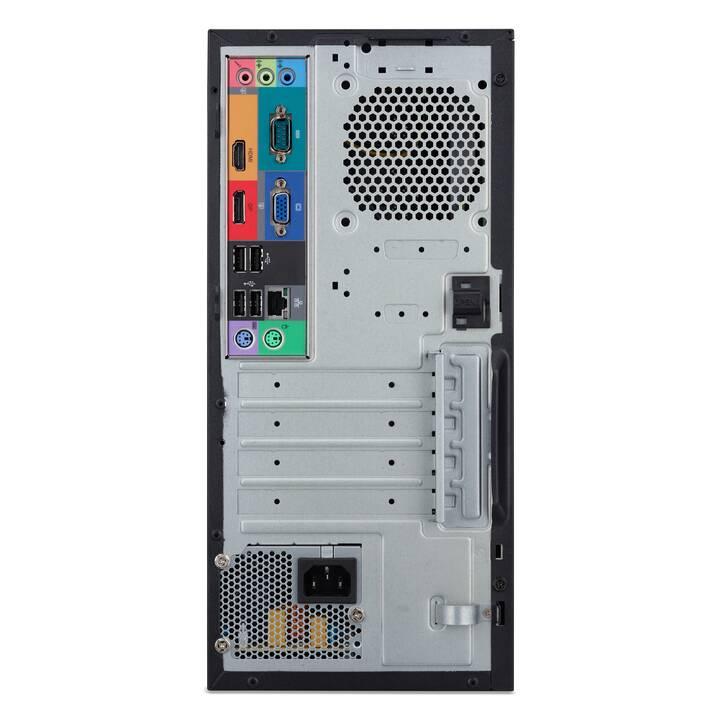 ACER Veriton S2660G (Intel Core i3 9100, 8 GB, 256 GB SSD)