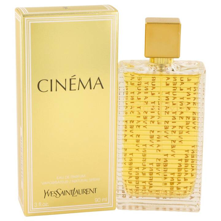 YVES SAINT LAURENT Cinéma Eau de Parfum (90 ml)