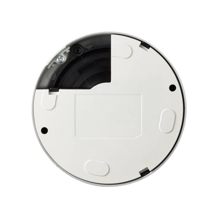 SAMSUNG XNV-8020R Überwachungskamera (DECT)