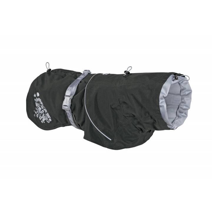 HURTTA Cappotto per cani Monsoon Coat