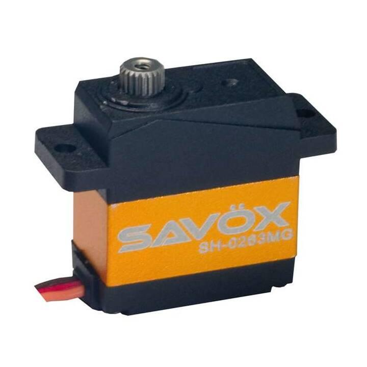 SAVÖX SH-0263MG