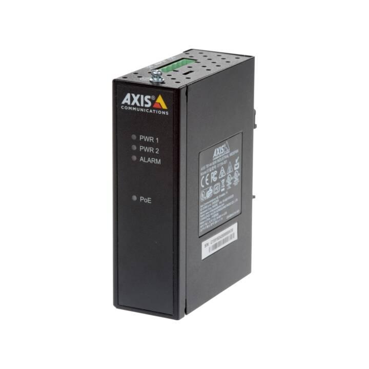 AXIS Injektor T8144