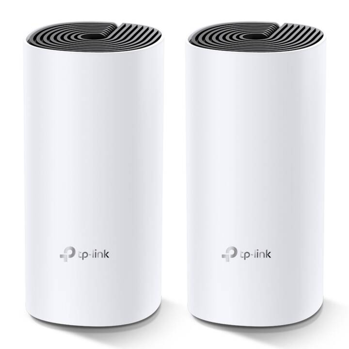 TP-LINK Whole-Home Mesh