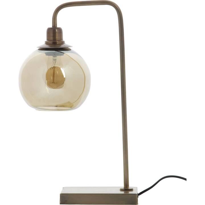 MUTONI CASUAL Lampada da tavola