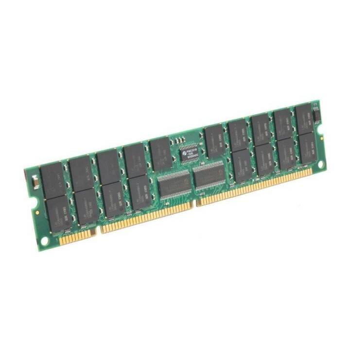 CISCO DRAM (1 Pièce, 8 Go, DDR2-SDRAM)